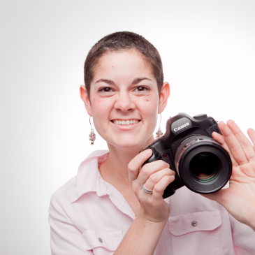 Stock Photography – Why It's Important To Own Your Images