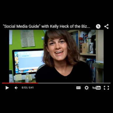 The Daily Guide to Mastering Social Media