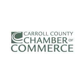 Carroll County Chamber of Commerce Board of Directors