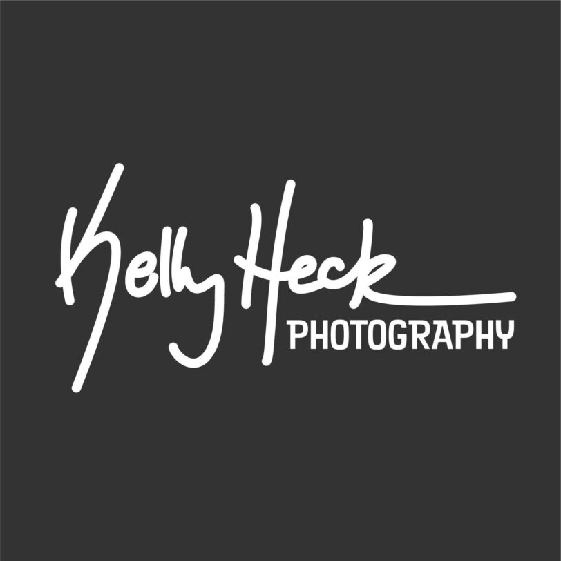 The Value of Professional Photography with Kelly Heck