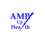 AMP Up Health of Westminster, MD