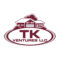 TK Ventures of Westminster, MD
