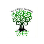 Tree of Friends Foundation of Hampstead, MD