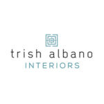 Trish Albano Interiors of Mt. Airy, MD